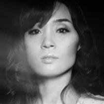 Shikiko Satomi