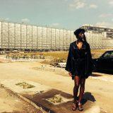 ChixxClique @ ARD / NDR Fernsehproduktion